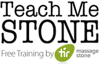 TeachMeStone